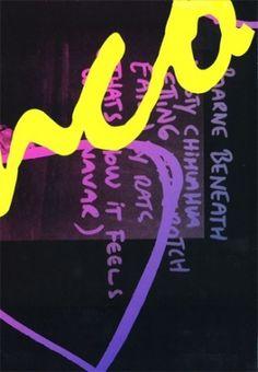 De Appel — Publications #cover #design #book