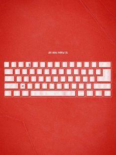 6650925989_d5cbafa5d8_z.jpg (480×640) #poster