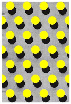 Pattern #pattern