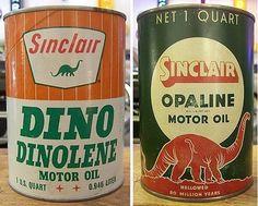 FFFFOUND! | oil_can_01.jpg (image) #design #graphic
