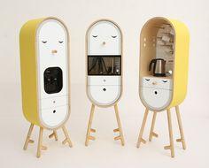 LOLO - artnau | artnau #furniture
