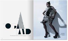 NY Times Style Magazine image 1 #editorial #magazine