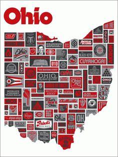 061011_ohio_poster.gif (380×507) #white #red #ohio #black #poster