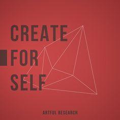 Tumblr #create #statement #artful #marsalis #self #research #eason #for #delaselis #mission