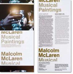 46_mclaren2.jpg (603×612) #poster