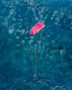 9 Greek Islands From Above: Drone Photography by Dimitar Karanikolov