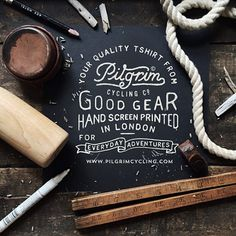 handlettering, typography #lettering