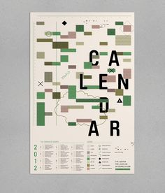 Vanessa Lam #design #type #poster
