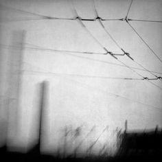 Urban Impressions, photography by Vangelis Bagiatis
