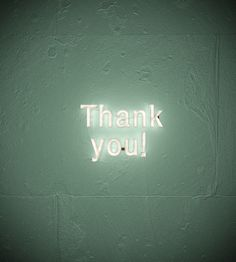 Thank you, neon sign, light sign and text HD photo by Morvanic Lee (@morvanic) on Unsplash