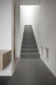 R+O House / Bianco + Gotti Architetti