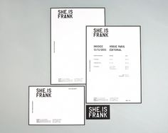 sheisfrank1.jpg (JPEG Image, 785x628 pixels) #she #frank #is #stationery