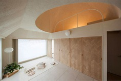 Interior Design Trends to Watch for in 2019 - InteriorZine #decor #interior #home #trends #2019