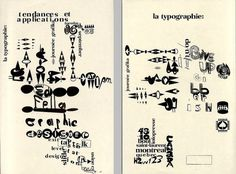 edfella.com #illustration #fella #ed #typography