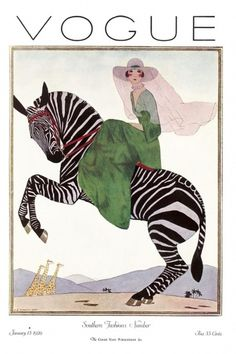Vogue-1926.jpg (JPEG Image, 640x960 pixels) - Scaled (91%) #vogue #illustration #vintage