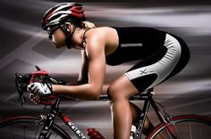 Sport Photography by Darryl Estrine » Creative Photography Blog #inspiration #sport #photography