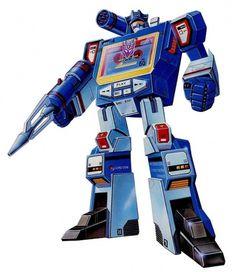 soundwave_variant-680x785.jpg (680×785) #transformers #illsutration #robot