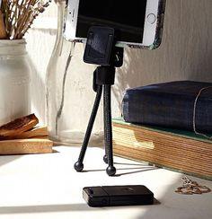 cool gadget, gadget, gadget flow, gift ideas, tech
