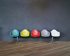 http://rchamizo.tumblr.com/tagged/Eames #furniture #eames