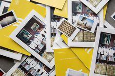 #print #perfectbound #zine #layout