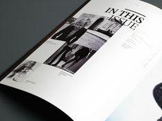 designUnit #print #layout #overlap