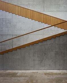 FFFFOUND! | tumblr_l78izq18uB1qzoq6do1_500.jpg 500×619 pixels #architecture