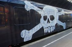 Hosted by imgur.com #crossbone #skull #and