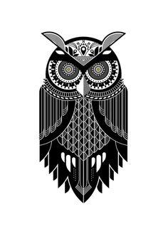 Bubo_the_Owl_DannySchlitz.jpg