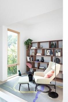 Saint George House / Falken Reynolds Interiors 12