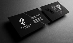 Cool-Business-Card-Designs-to-inspire-you-how-to-make-the-Business-card-look-enchanting-2.jpg (550×328)