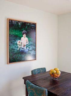 b36a9ff3367b749534386818088e535e34b4a01a_m.jpg (JPEG Image, 352x480 pixels) #interior