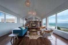 Harbour Heights Residence by Omar Gandhi Architect - www.homeworlddesign. com (6) #canada #design