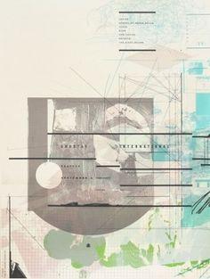 Memory | Sonnenzimmer - Sonnenzimmer #line #screenprint #poster