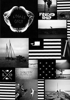 Emil Kozak News, Emil Kozak Designstudio #surf