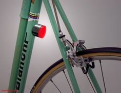 Magnetic Bike Light « Copenhagen Parts