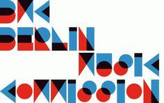 HORT #lettering #design #graphic #short #typography