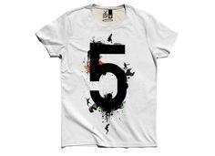 RAKAMxc4xb05 #t #design #shirt