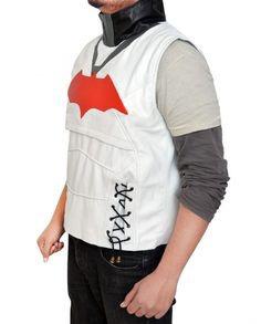batman-arkham-knight-hoodie-jacket-vest-11