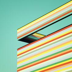 Spektrum Eins on the Behance Network #photography
