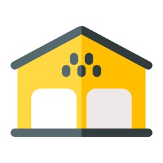 See more icon inspiration related to taxi, station, professions and jobs, architecture and city, cab, transportation, public transport, automobile, garage, car, vehicle, travel and transport on Flaticon.