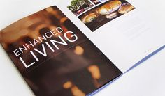 Aston Editorial #lifestyle #sydney #food #publishing #photography #australia #editorial