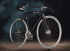 Black Jack | cycles for heroes #heros #fixie #cycles #fixed #cycle #gear #speed #inc #for #single