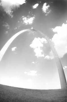 Miscellaneous : Adam Casey Photography #casey #white #black #photography #adam #louis #and #arch