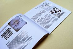 Digital Typography