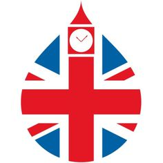 FFFFOUND! | profile-image.png (500×500) #logo #london #big ben