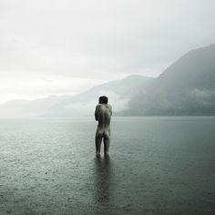 (10) Tumblr #horizon