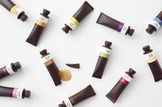 chocolate paint06_ayao_yamazaki