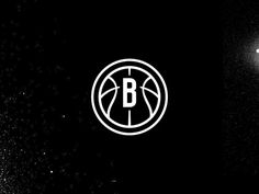 DCLxNYC_NETS_003.jpg #blackwhite #nets #brooklyn #icon #identity #nba #basketball