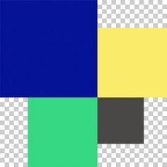 sgustok_net_005_alexander_martovsky_-_m42.png (PNG Billede, 1224x1224 pixels) #design #photoshop
