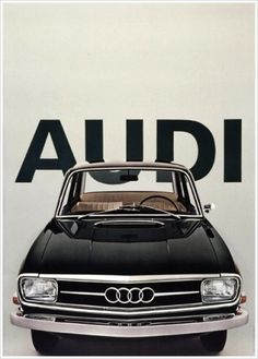 Traumautos » Lebensart » Sonstiges » Forum » Supertopic #saudi #retro #poster #auto